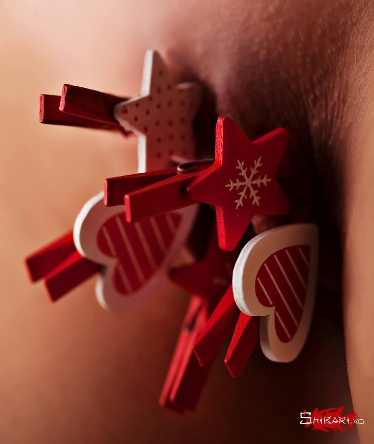 Christmas greetings 8